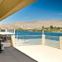 Real Estate And Luxury Rentals In Bullhead City