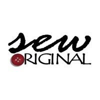 Sew Original