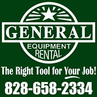 General Equipment Rental