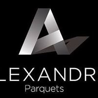 Parquets Alexandra Inc.