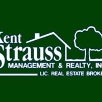 Kent Strauss Management and Realty