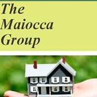 Maiocca Group