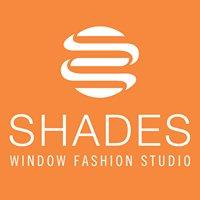 Shades Window Fashion Studio