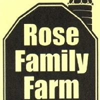 Rose Family Farm