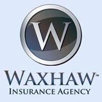 Waxhaw Insurance Agency