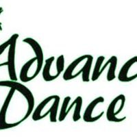 Advance Dance Studios