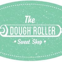 The Dough Roller