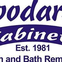 Woodard's Cabinets