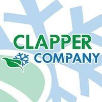 Clapper & Company LLC