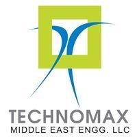 Technomax Middle East Engineering LLC