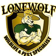 LoneWolf Wildlife & Pest Specialists