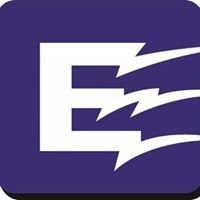 Eastern Electric Construction  Co., Inc.