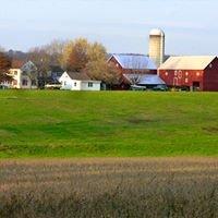 Yoder's Farm Market