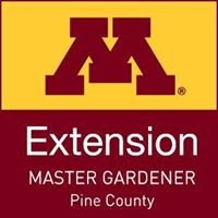 Pine County Master Gardeners