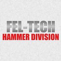 FEL-TECH Hammer Division