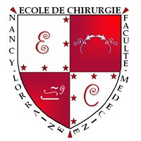 École de Chirurgie Nancy-Lorraine / Nancy's School of Surgery