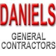 Daniels General Contractors