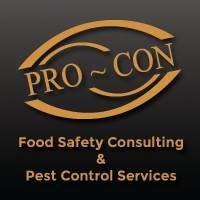 Northeast Pro-Con Pest Services