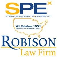 Strategic Property Exchanges