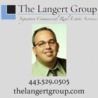 Evan Langert CRE - Maryland Commercial Real Estate Broker And Attorney