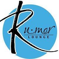 Rumor Lounge