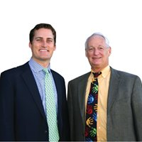 Peninsula Pediatric Dentistry and Orthodontics - Dr Spitz & Dr Davis