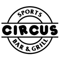 Circus Sports Bar & Grill