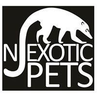 NJ Exotic Pets