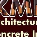 KML Architectural Concrete