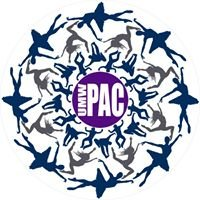 UMW Performing Arts Company- PAC
