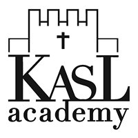 KASL Academy for the Deaf and Hard of Hearing