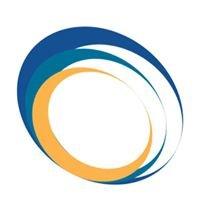 Benefits Assure LLC
