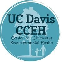 UC Davis Center for Children's Environmental Health - CCEH