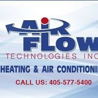Air Flow Technologies