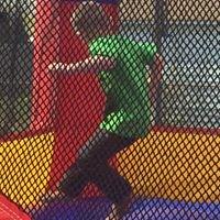 Jump Around Moon Bounce Rentals LLC