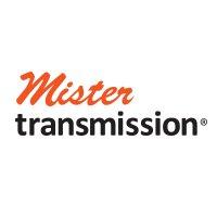 Mister Transmission - Belleville location