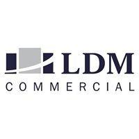 LDM Commercial
