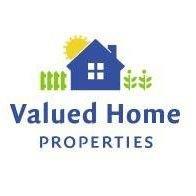 Valued Home Properties LLC