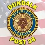Dundalk American Legion Post 38