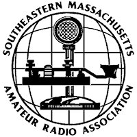 Southeastern Massachusetts Amateur Radio Association