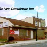 The New Lansdowne Inn