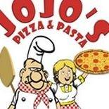 Jojo's Pizza Delavan