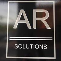 Alcalá Revestimientos Solutions