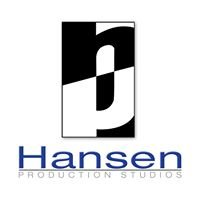 Hansen Production Studios