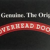 Overhead Door Co. Of Las Cruces