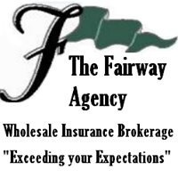 The Fairway Agency, Inc.