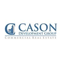 Cason Development Group, LLC