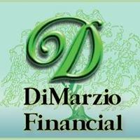 DiMarzio Financial, LLC