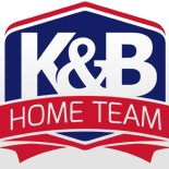 K&B Home Team