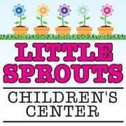 Little Sprouts Children's Center